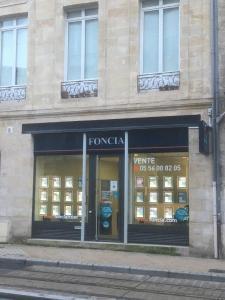 Foncia Transaction - Expert en immobilier - Bordeaux