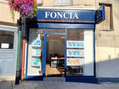 Foncia Transaction France - Agence immobilière - Bagneux