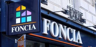 Foncia Transaction Hyères Gambetta - Agence immobilière - Hyères