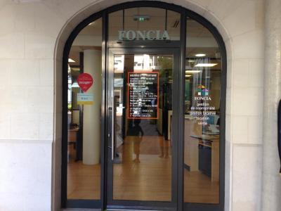 Foncia Transaction Location - Agence immobilière - Arcachon