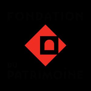 Fondation Du Patrimoine Délégation des Pays de la Loire - Association culturelle - Angers