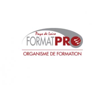 Format Pro Pays De Loire - Conseil en création d'entreprises - La Roche-sur-Yon