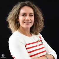 Jackie Fougereuse - DOMPIERRE SUR MER