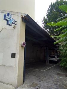 Clinique Vétérinaire Réservée Aux Chats - Vétérinaire - Vincennes