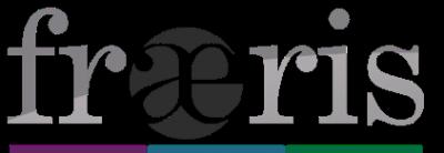 Fraeris SAS - Conseil en organisation et gestion - Paris