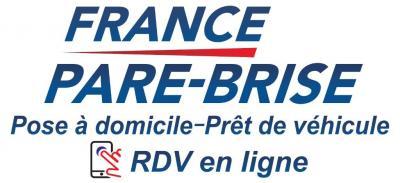 France Pare-brise - Vente et réparation de pare-brises et toits ouvrants - Marseille