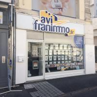 Franimmo - ANGOULÊME