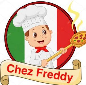 Freddy - Restaurant - Marseille