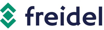 Freidl - Création de sites internet et hébergement - Paris
