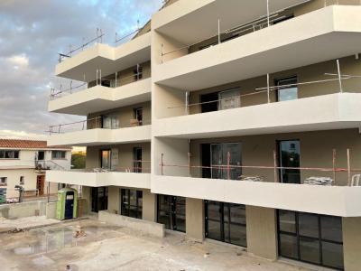 Fréjus Construction - Entreprise de bâtiment - Fréjus