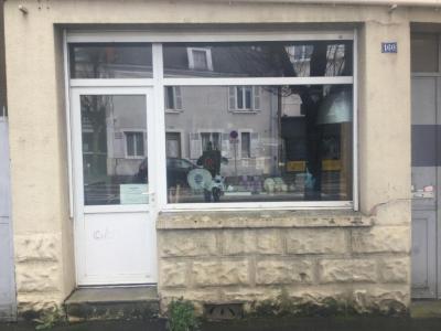 Frère & Frère - Brocante - Angers