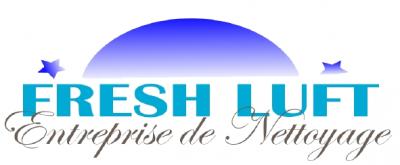 Fresh Luft - Entreprise de nettoyage - Montbrison