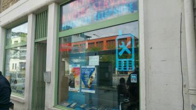 Futur It - Vente de téléphonie - Poitiers