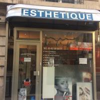 FV ESTHETIQUE - PARIS