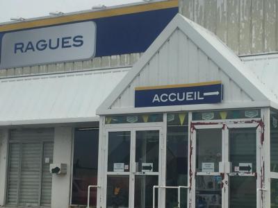 G-truck - Pièces et accessoires automobiles - Cherbourg-en-Cotentin