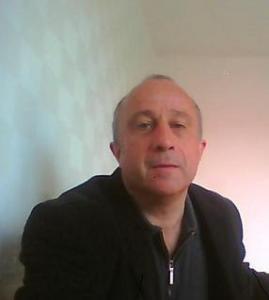 Gaillot Jean-marc - Psychologue - Chamalières