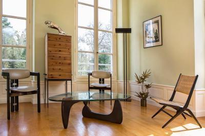 Galerie Artmania - Décorateur - Blois