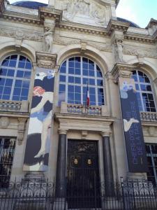 Galerie des Gobelins - Musée - Paris