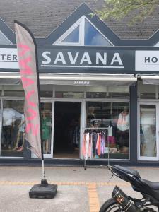 Gamain Sandra - Vêtements femme - Fort-Mahon-Plage