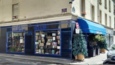 A.p.b. - Jouets et jeux - Paris