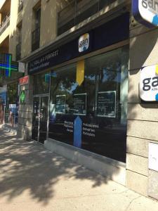 Gan Assurances - Assurance santé - Nîmes