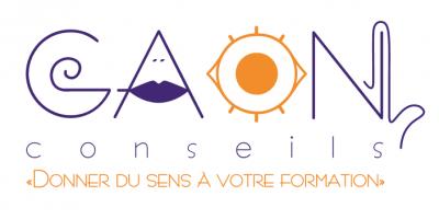 Gaon Conseils - Conseil en organisation et gestion - Vincennes