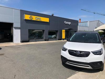 Garage Du Canal - Garage automobile - Montbrison