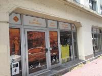 Garage Du Marais Lomme