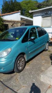 Autodistribution - Garage automobile - Lunel
