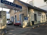 Garage Rennes