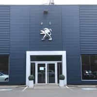 Garage sourget 14 r jules vall s 35000 rennes garage - Garage peugeot sourget rennes ...