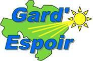 Gard'Espoir - Association humanitaire, d'entraide, sociale - Nîmes