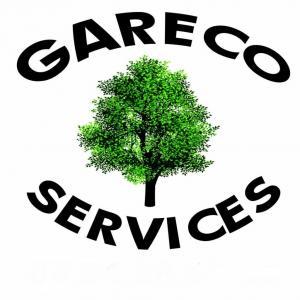 Gareco Services - Aménagement et entretien de parcs et jardins - Nîmes