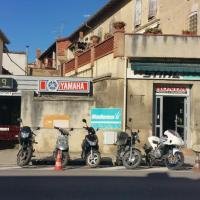Gaudy et Fils (SARL) - L'ISLE JOURDAIN