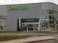 Gautier Groupe 3s Quetigny Magasin De Meubles Adresse Avis