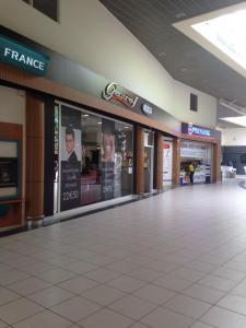Gautrey Coiffure - Coiffeur - Blois