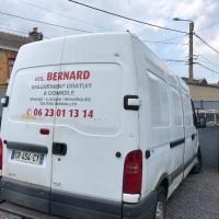 Etablissement Bernard - WASQUEHAL