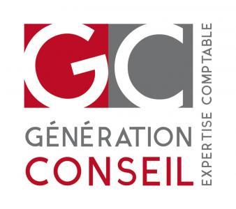 GC Coeur d'Hérault Sarl - Gestion de patrimoine - Clermont-l'Hérault