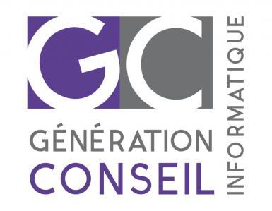 GC Informatique Sarl - Conseil, services et maintenance informatique - Montpellier