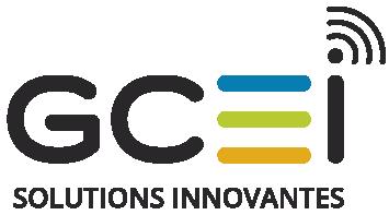 Gcei France - Fabrication de matériel électrique et électronique - Perpignan