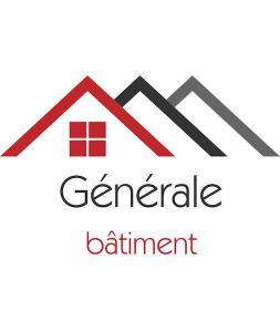 Générale Bâtiment - Entreprise d'électricité générale - Marseille