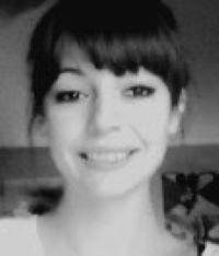 Géraldine Peslier - Psychologue - Pau