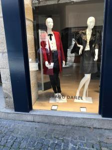 Gérard Darel - Vêtements femme - Vannes