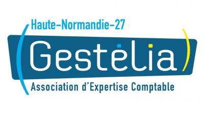 Gestelia Haute Normandie - Caisse de retraite, de prévoyance - Évreux