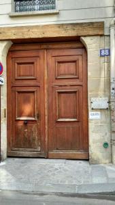 Gestim Sarl - Syndic de copropriétés - Paris