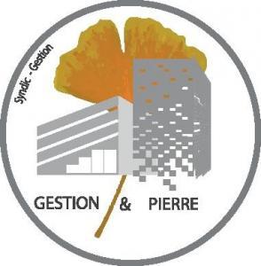 Gestion Et Pierre - Syndic de copropriétés - Nantes