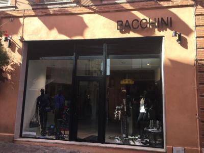 Mgb Sa - Vêtements femme - Montauban