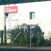 Gitem Descal Adherent SARL - CHERBOURG EN COTENTIN