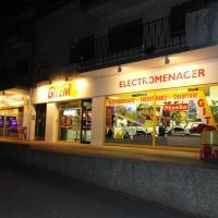 L'Electro-Service GITEM - OETING