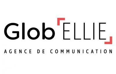 Glob Ellie - Agence de publicité - Aix-en-Provence